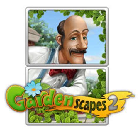 Gardenscapes Trainer My Downloads Gardenscapes 2 Free