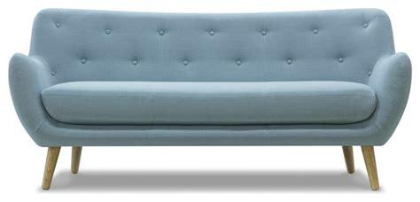 meuble alinea canape