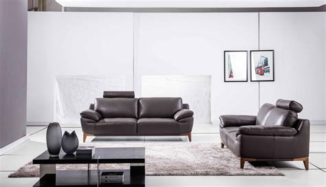 Sofa Premium premium leather leather sofa set tulsa oklahoma