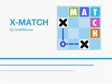 match mobile site pyeongchang olympic nbc olympics