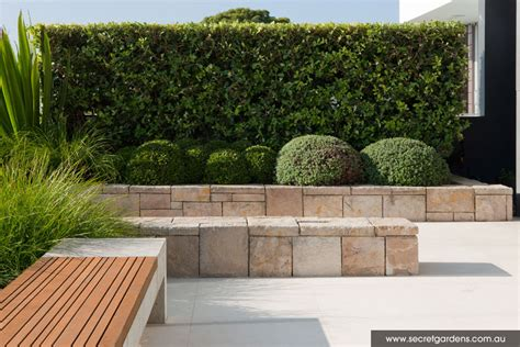 landscape design mosman by secret gardens 03 stylish