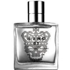 Parfum King dramatic parfums king duftbeschreibung und bewertung