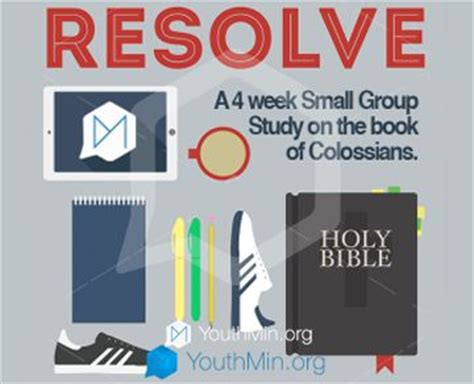 youth ministry new year sermon series teaching series