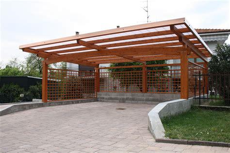 tettoia garage carport arco tettoia auto 3 posti con copertura in
