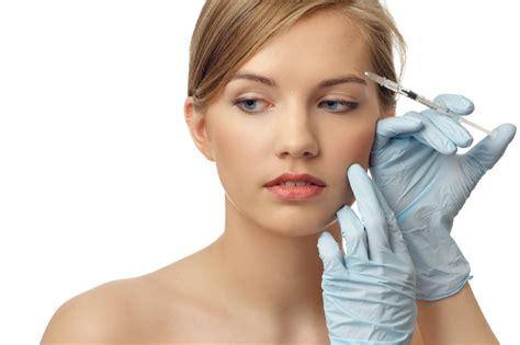 With The Most Botox by Dermatologyassociatesohioblog Skin Health Education