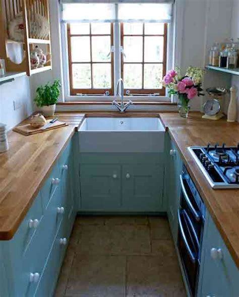 ideas for tiny kitchens 33 cool small kitchen ideas digsdigs