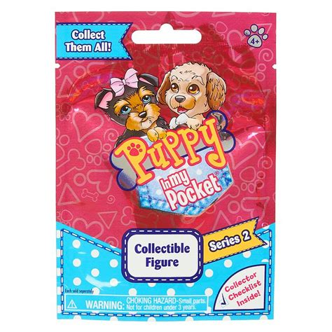 puppies blind bags 118 best images about toys puppy in my pocket on toys pi and carrier