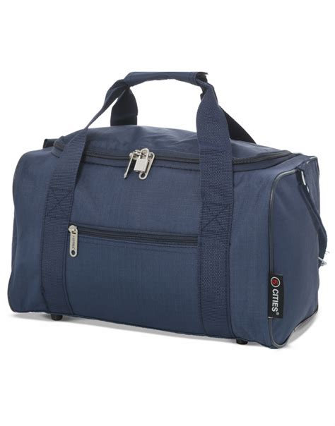 cabin approved luggage ryanair cabin approved 55x40x20cm second 35x20x20