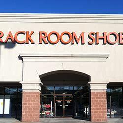 rack room shoes augusta ga rack room shoes skobutikker 213 robert c daniel jr pkwy augusta ga usa telefonnummer yelp