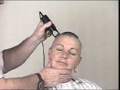 haircut net smooth shaved and smooth hot porno