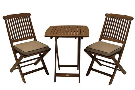 patio furniture set wood patio furniture sets at the galleria