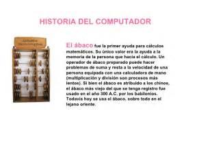 los origenes del totalitarismo 8420647713 historia del computador