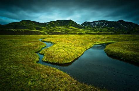 D Island 11 les paysages d islande trucs voyage
