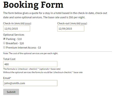 %name free room rental agreement   Free Sublease Agreement Forms ? PDF and Word Templates