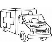 Ambulance Clipart  Free Download Clip Art On