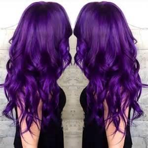 dye bottom hair tips still in style pomysły na kolorowe włosy czyli szalone koloryzacje na