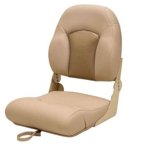 lexington boat seats for sale seating for sale page 37 of find or sell auto parts