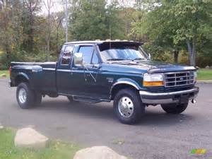 1997 Ford F350 Diesel For Sale 1997 F350 Autos Post