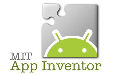 android app inventor android app development system management project wiki 2016