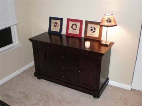 babi italia dresser changing table 23 best changing table dresser images on