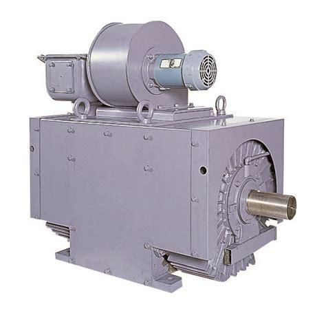 yaskawa 3 phase induction motor induction motor yaskawa 28 images 3 phase induction motor ebay ドライブ 取扱商品 株式会社伊東商会 3 phase