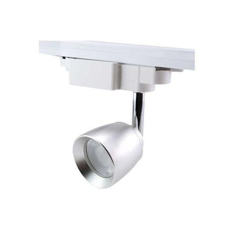 remote control track lighting akwil 7w smart wireless rgbw led track light fitting
