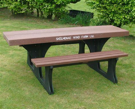 picnic benches uk 2 1m picnic table
