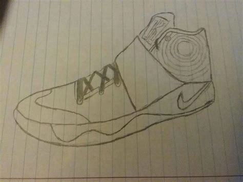 doodle draw 2 miniclip kyrie 2 drawing