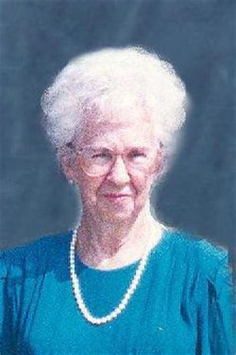iola gibson obituary gretna virginia legacy