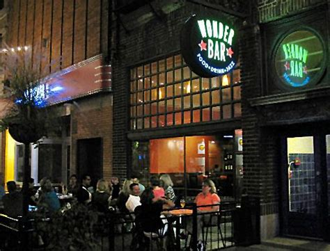 top bars in cleveland top bars in cleveland 28 images best bars for business