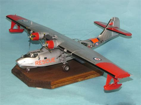 model catalina flying boat kit 40 best consolidated pby 5 catalina in scale images on
