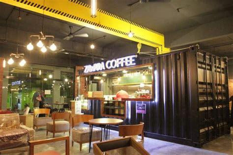 Coffee Zawara zawara stylish modest zawara coffee coming soon this 16 may