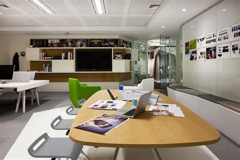 google design london google london office11 fubiz media