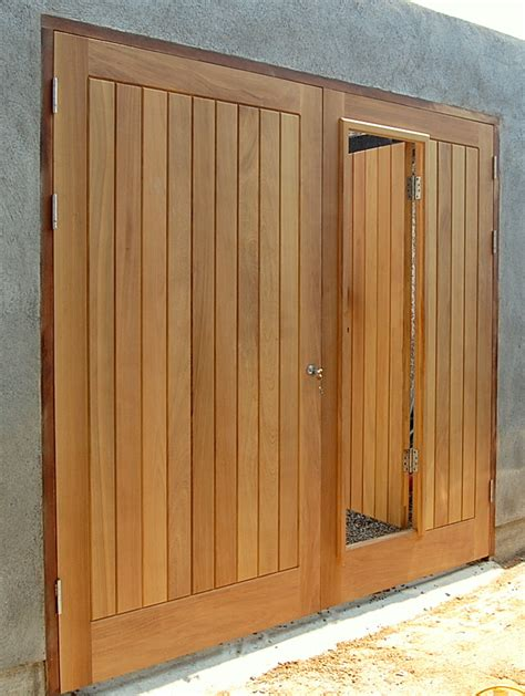 Wooden Shed Doors by Wood Shed Dublin Creative Shed Plans