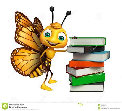 imagenes animadas de un libro libros animados dibujos www imgkid com the image kid