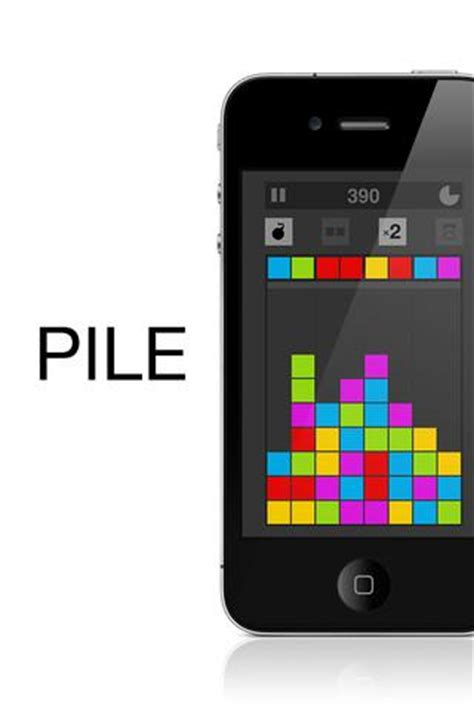 mobile xvideo pile iphone jeux vid 233 o mobiles