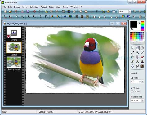 Programa Para Modificar Imagenes Jpg Gratis | descargar programa para editar fotos gratis