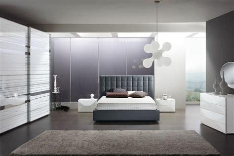 camere da letto moderne spar camere da letto moderne mod pacifico spar oliva