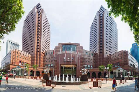city mall dora retail sobeirut 10 best shopping malls in singapore most popular