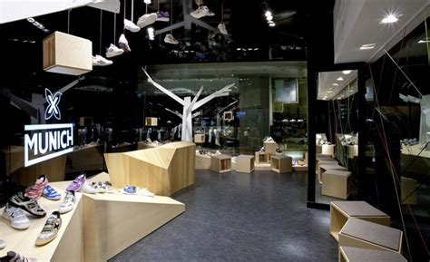 home design store munich munich l illa diagonal by dear design barcelona 187 retail