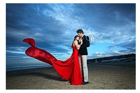 Bridal Make up Artist in Delhi  Wedding Makeup Services in