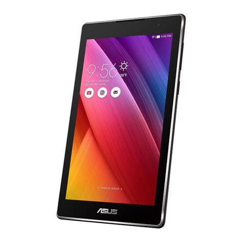 Asus Zenpad C 7 0 Z170cg asus zenpad c 7 0 z170cg dual sim tablet 8gb 綷