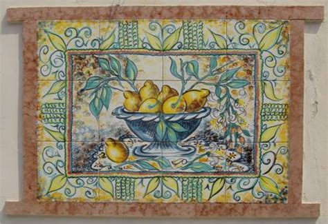 ceramiche santo stefano di camastra piastrelle nel regno delle ceramiche d autore un accademia di
