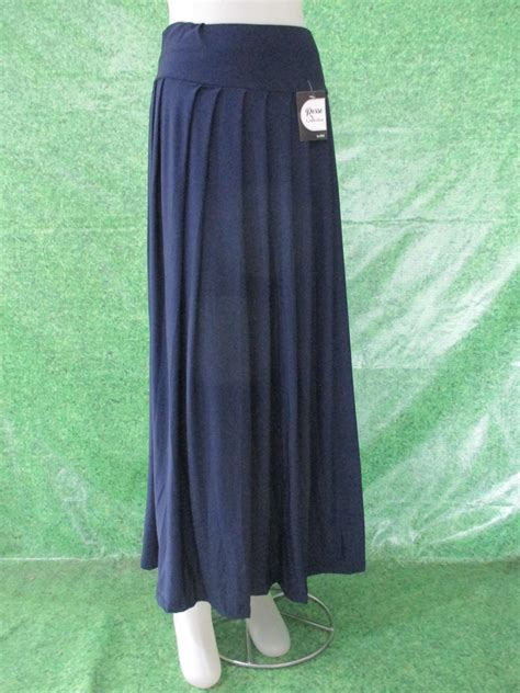 Pusat Grosir Rok Plisket Skirt Jersey rok jersey polos pusat grosir mukena katun jepang murah 97ribu