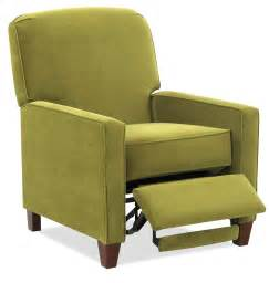 Yellow Recliner Chair Contemporary Recliners And Its Benefits Jitco Furniture