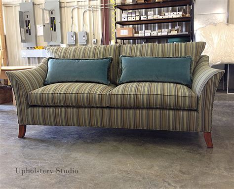 High Point Nc Furniture by Furniture Upholsterers High Point Nc Upholstery Studio Inc