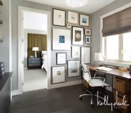 Home Office Colors by Home Office Paint Color Ideas Home Painting Ideas