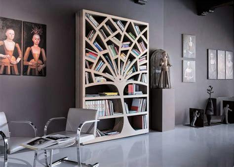 petrucci libreria 1000 ideas about cardboard furniture on