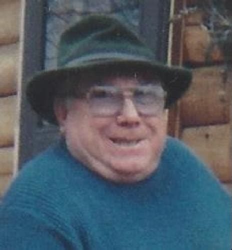liley funeral home obituaries filati home
