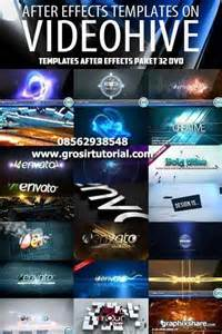 Dvd Belajar Fotografi Total 18 Dvd Lengkap belajar bumper jual tutorial termurah dan update 08562938548